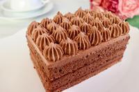 チョコレートケーキ - 杉並区お菓子教室「jardin de l'abbaye 」ブログ