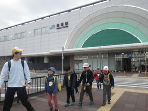 19 2月わんぱくクラブ - 和歌山YMCA blog