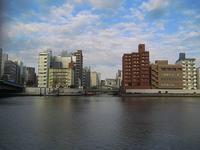 朝の買い物-中川製作所- - 美術・中川製作所
