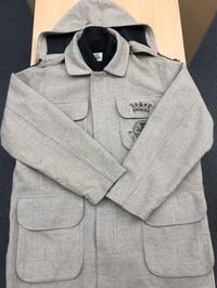 ブランドや毛皮のコートなどの服も高価買取! - 買取専門店 和 店舗ブログ