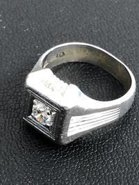 ダイヤのリングならお任せください! - 買取専門店 和 店舗ブログ