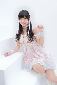小日向くるみさん_20180603_Sweet sweetS-13 - M-A-W-P/vol.2