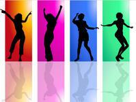 ダンスに応用!軸の作り方 - Nao Bailador