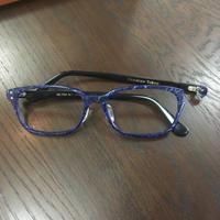 メガネの修理のお話。 - Root eye wearの日常