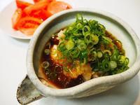 まみれな生牡蠣 - sobu 2