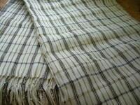 浮き浮きの織り - テキスタイルスタジオ淑blog