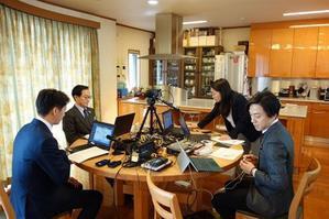 ロトリガ全国WEB講演会 - 平光ハートクリニック 院長 平光伸也のブログ