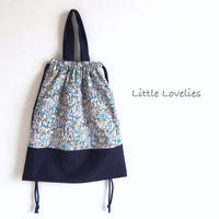体操服入れ - Little Lovelies