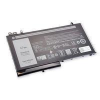 [限定特価]NGGX5 交換バッテリー4130mAh/47WH DELL NGGX5 ノートPCバッテリー - 電池屋