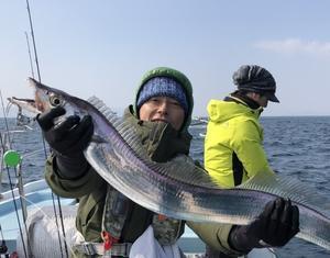 17日・日・まっ人生は修行と思って頑張っております!(^▽^) - 愛媛・松山・伊予灘・高速遊漁船 pilarⅢ 海人 本日の釣果