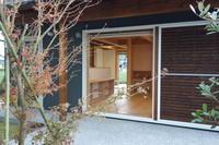 谷山中央の家完成見学会のお知らせ - 木楽な家 現場レポート