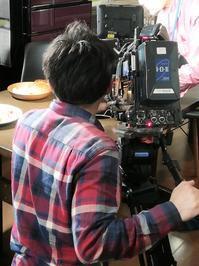 2/27(水)CBCテレビ「イッポウ」出演 - cafeごはん。ときどきおやつ