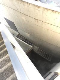神戸4・ando建築の路地 - K+Y アトリエ一級建築士事務Blog