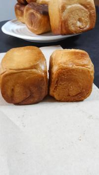まるごとフレンチトースト再挑戦 - おでかけメモランダム☆鹿児島