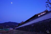 明日香村橘 - ぶらり記録:2 奈良・大阪・・・