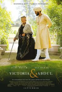 「ヴィクトリア女王 最期の秘密」 - ヨーロッパ映画を観よう!