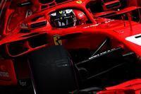 【ドイツGP 回顧】フェラーリ決勝レポート - F1-MGT.com