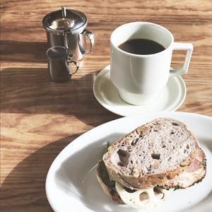 お片付け相談/レッスン@cafeをリリースします - For Houseworks
