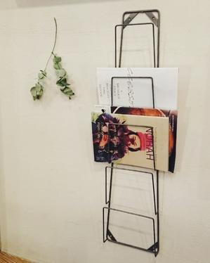 雑貨shop BEE BALM 店舗・新着雑貨情報!