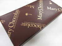 メリーチョコレート 西武百貨店池袋店 - 岐阜うまうま日記(旧:池袋うまうま日記。)