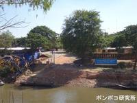 タイからコメの輸出 - ポンポコ研究所