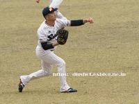 18年目・石川雅規投手2019沖縄キャンプ(動画2) - Out of focus ~Baseballフォトブログ~ 2019年終了