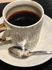 伊勢丹地下リニューアル - Kyoto Corgi Cafe