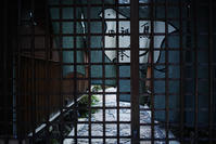 #dpQ  祇園散策どぅどすえ? - 関西ウォーカー自遊人 Trial