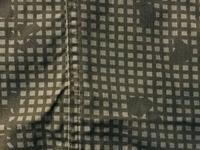 マグネッツ神戸店NDC!!! - magnets vintage clothing コダワリがある大人の為に。