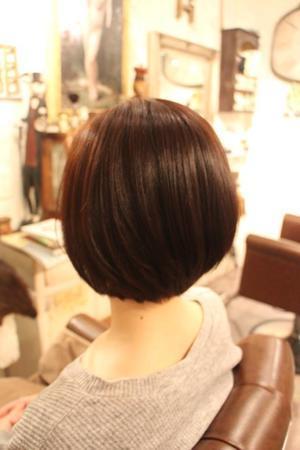 休み方って大事だよね。。。 - HAIR DRESS  Fa-go    武蔵浦和 美容室 ブログ
