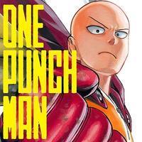 やけどに注意!熱いヒーローアニメ「ワンパンマン」! - 漫画とアニメに捧げる日常☆りゃんちゃんぐ