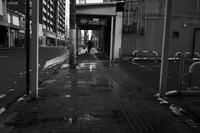 kaléidoscope dans mes yeux2019新潟島#30 - Yoshi-A の写真の楽しみ