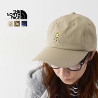 THE NORTH FACE [ザ ノースフェイス正規代理店] TNF CHINO Cap [NN01913] TNFチノキャップ MEN'S/LADY'S/UNISEX - refalt blog