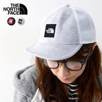 THE NORTH FACE [ザ ノースフェイス正規代理店] Kids' Sweat Mesh Cap [NNJ01901] スウェットメッシュキャップ MEN'S/LADY'S/UNISEX - refalt blog