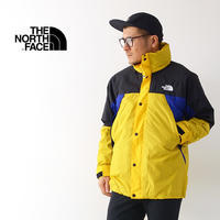 THE NORTH FACE [ザ ノースフェイス正規代理店] XXX Triclimate Jacket [NP21730] トリプルエックストリクライメイトジャケット(メンズ) - refalt blog