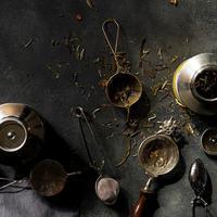 インフルエンザ対策には紅茶が有効? - きれいの瞬間~写真で伝えるstory~