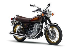 バイク - 泥日記