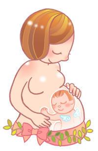 多嚢胞性卵巣症候群 (PCOS) をともなう不妊症と不育症と妊活の漢方薬で体質改善 - 自然!天然!元気力!  髙木漢方(たかぎかんぽう)のブログ