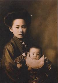 祖父と祖母のこと - 心の万華鏡2