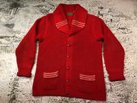 季節感とアクセントになる注目色!!(マグネッツ大阪アメ村店) - magnets vintage clothing コダワリがある大人の為に。