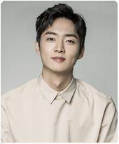 カン・ヨンソク - 韓国俳優DATABASE