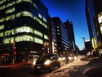 2月19日今日の写真 - ainosatoブログ02
