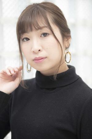 Afternoon Tea Time 撮影会 20190217 第2部 『REIKA』さん - 続・特に、異常なし!!(ポートレートアルバム??)