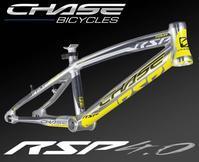 CHASE RSPシリーズ最新作「RSP4.0」の先行予約を開始! - 東京都世田谷 マウンテンバイク&BMXの小川輪業日記