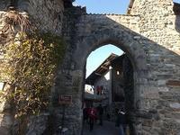 フランスの村で誕生パーティ!2019年版 - ヘルヴェティア備忘録―Suisse遊牧記