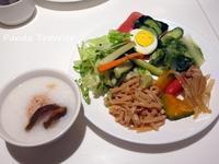 台湾最終日✩基隆から桃園空港へ。バイバイ台湾、またね~ - 酒飲みパンダの貧乏旅行記 第二章