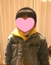 お、お、大けが! - deru 虹色の水彩画~きままな独り言~