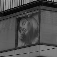 東京スナップショット1 - はーとらんど写真感