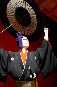 江戸東京博物館(蔵出し) - KIMAMA PHOTO DIARY