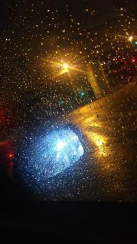 raindrops - KENTARO SAWAMURA'S DIARY